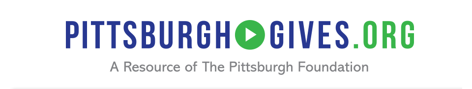 Pittsburgh Gives